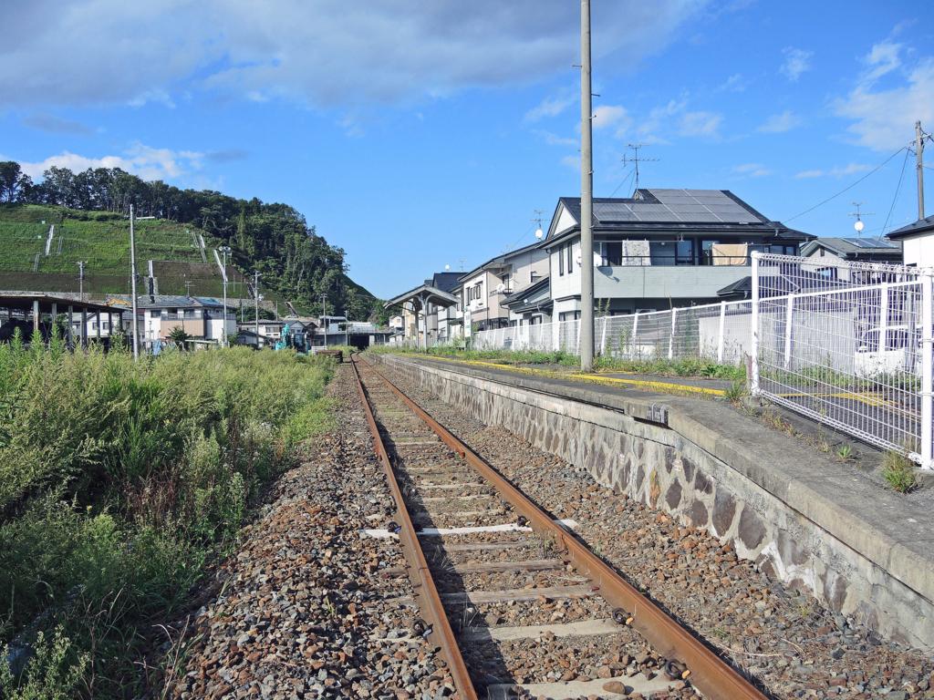 個別「磯鶏駅(宮古市)-3-17.09...
