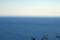 鵜の巣断崖(田野畑村)-4-17.09