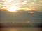 黒崎の朝陽(普代村)-2-17.09