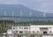 風力発電(六ケ所村)-4-17.09