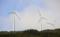 風力発電(東通村)-1-17.09