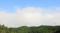 風力発電(東通村)-2-17.09