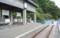 下風呂温泉-2-17.09
