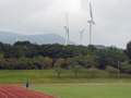 風力発電(六ケ所村)-3-17.09