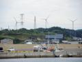 風力発電(大間村)-1-17.09
