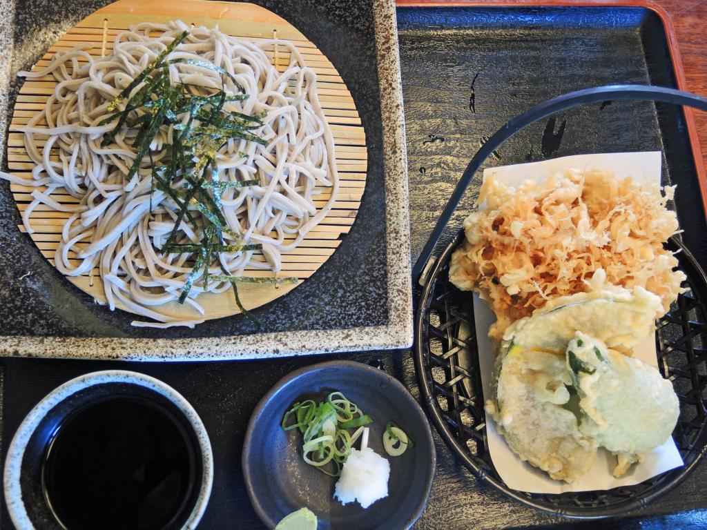 f:id:sashimi-fish1:20171209154539j:image:w200:right