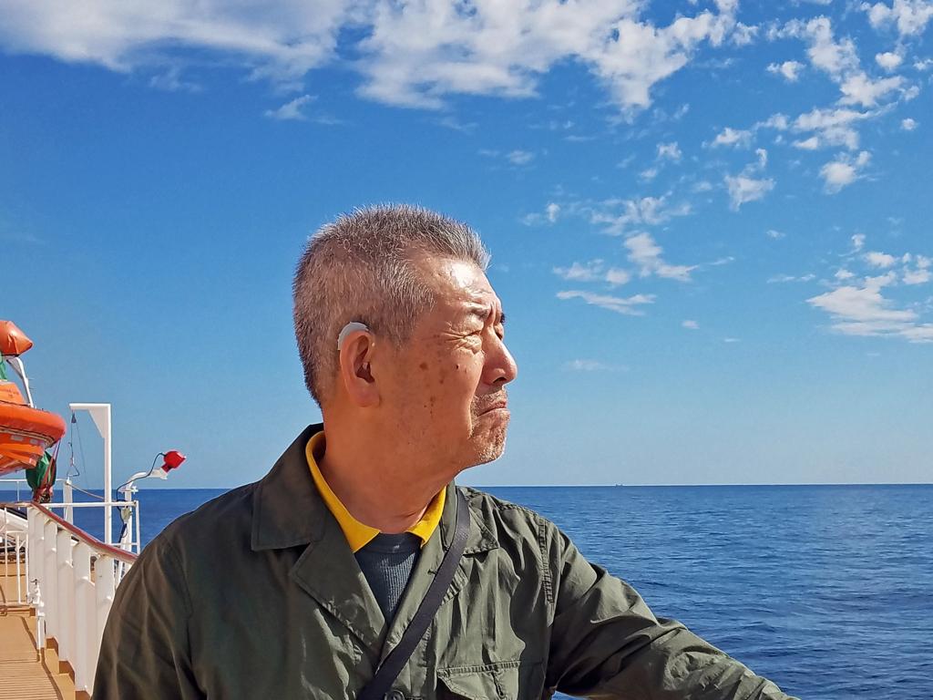 f:id:sashimi-fish1:20171210150021j:image:w130:left