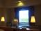 ホテル・クラビーサッポロ(札幌)-1-17.09