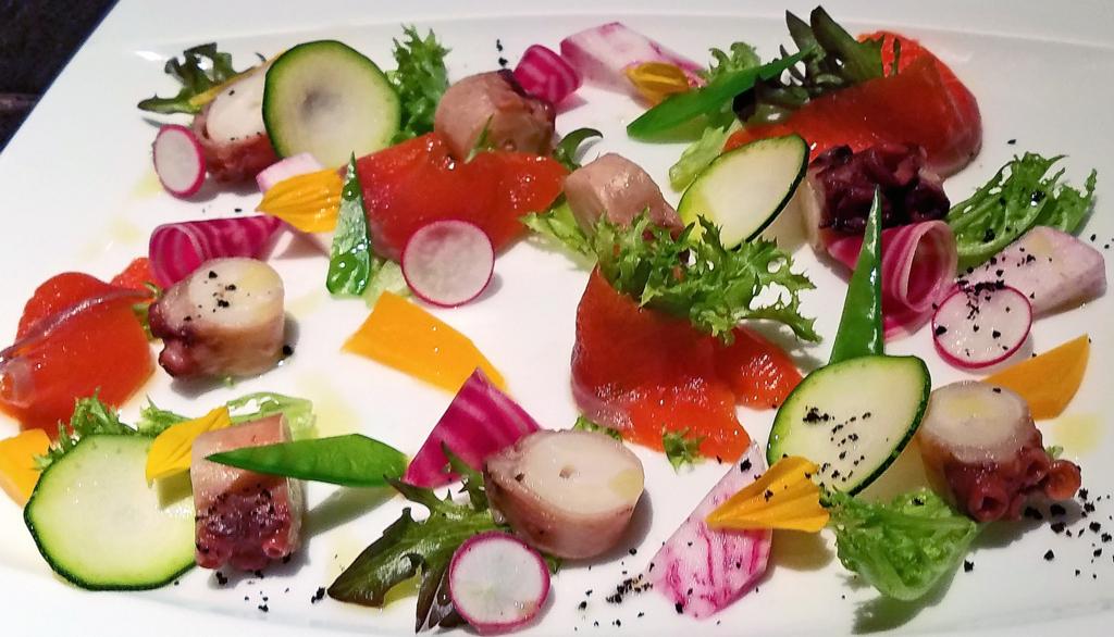 f:id:sashimi-fish1:20171211072231j:image:w300:right