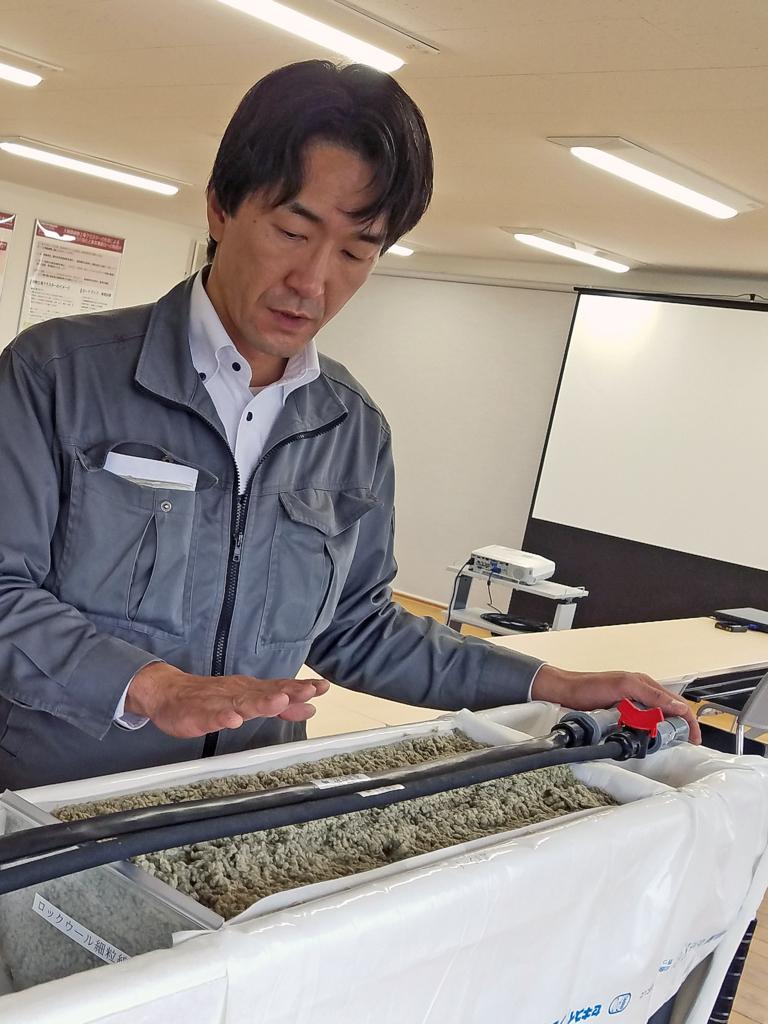 f:id:sashimi-fish1:20171215063320j:image:w200:right