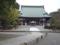 遊行寺(藤沢市)-1-17.11