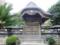遊行寺(藤沢市)-4-17.11