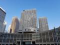 東京都庁(新宿区)-2-17.11