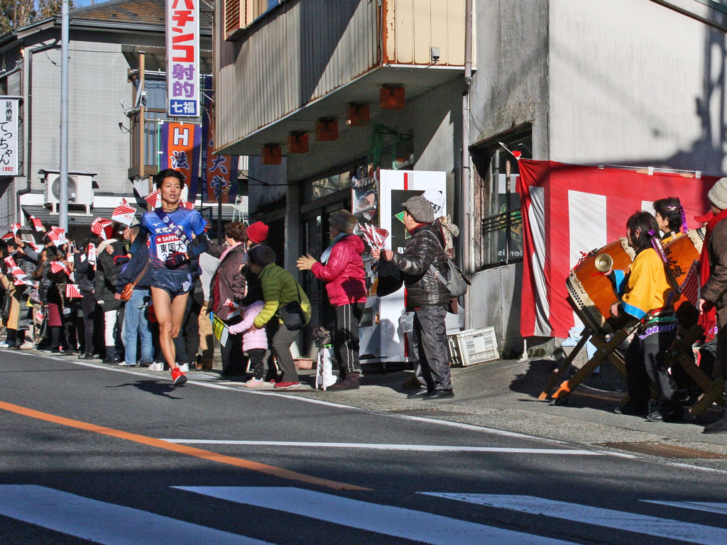 f:id:sashimi-fish1:20180112181138j:image:w175:left