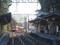 箱根登山鉄道大平台駅-2-18.01