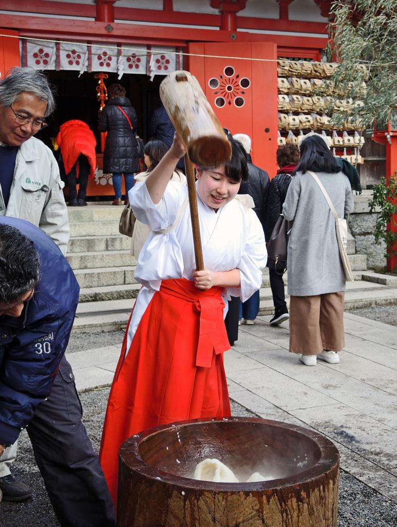 f:id:sashimi-fish1:20180116140937j:image:w175:right