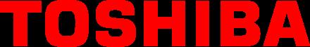 f:id:sashimi-fish1:20180126090358p:image:w150:right