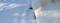 雪景色(わが家)-4-18.01