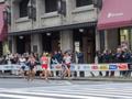 東京マラソン2018・日本橋(中央区)-4-18.02