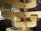 木組博物館(新宿区)-8-18.03