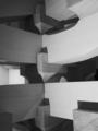 木組博物館(新宿区)-7-18.03