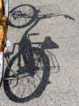 自転車の影-1-18.04