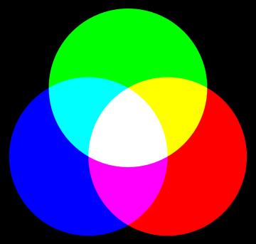 f:id:sashimi-fish1:20180503110021p:image:w150:left