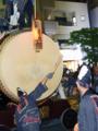 大國魂神社「くらやみ祭り」(府中)-7-18.05
