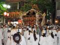 大國魂神社「くらやみ祭り」(府中)-5-18.05