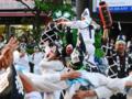 大國魂神社「くらやみ祭り」(府中)-2-18.05