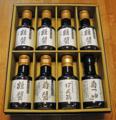 ヤマロク醤油(香川)-1-18.05