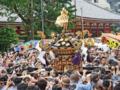 三社祭2018-16-