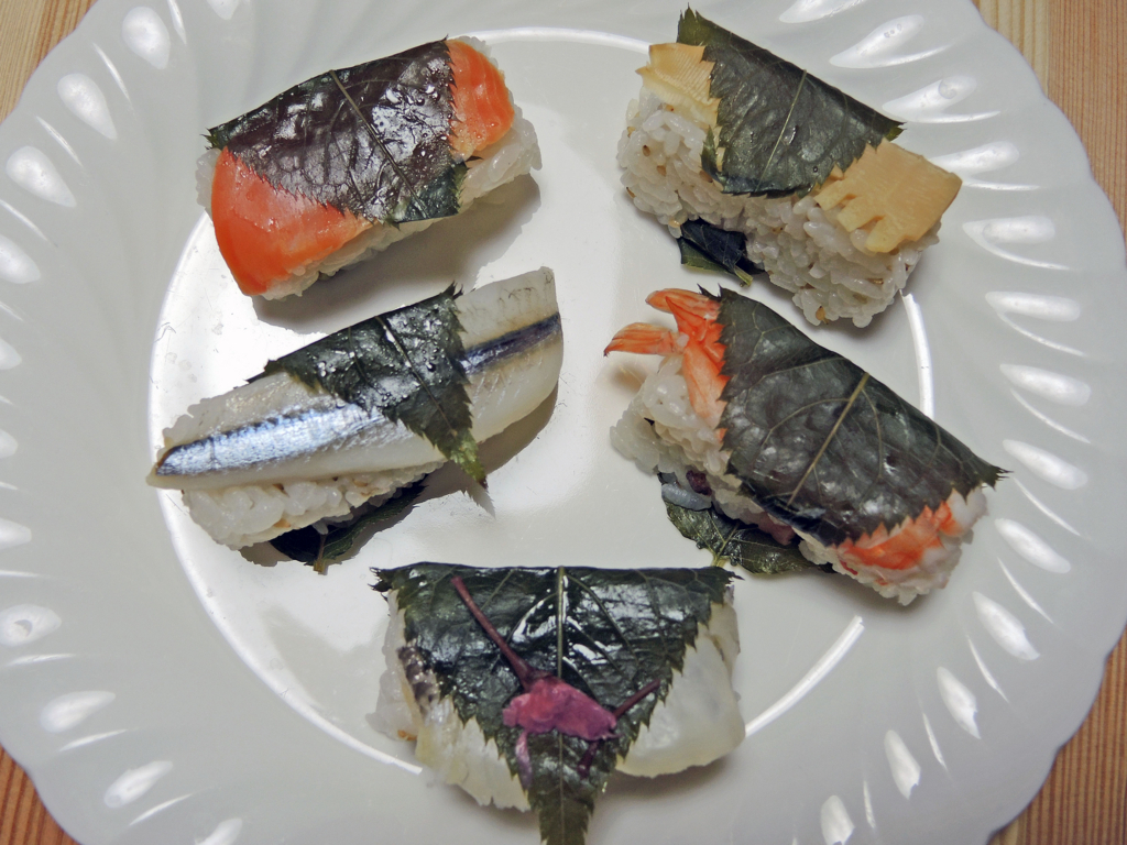 寿司-1-18.07