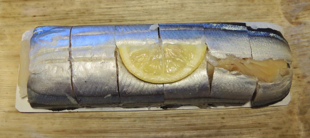 さんま棒寿司-1-18.07