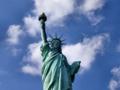 自由の女神(アメリカ)