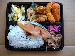 f:id:sashimi-fish1:20180705111348j:image:w100:left