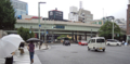 日本橋(中央区)-1-18.07