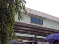 日本橋(中央区)-2-18.07