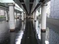 日本橋(中央区)-4-18.07