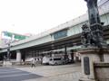日本橋(中央区)-6-18.07