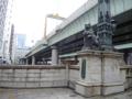 日本橋(中央区)-7-18.07