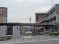 北好間団地(いわき市)-8-18.07