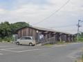 高久仮設団地(いわき市)-4-18.07