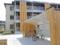 災害公営住宅、磐崎団地(いわき市)-8-18.07