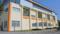 ふたば未来学園(広野町)-3-18.07