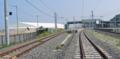 富岡駅(富岡町)-1-18.07