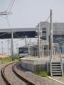 富岡駅(富岡町)-3-18.07