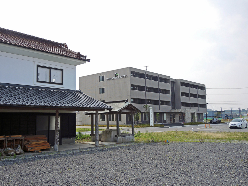 富岡駅(富岡町)-4-18.07
