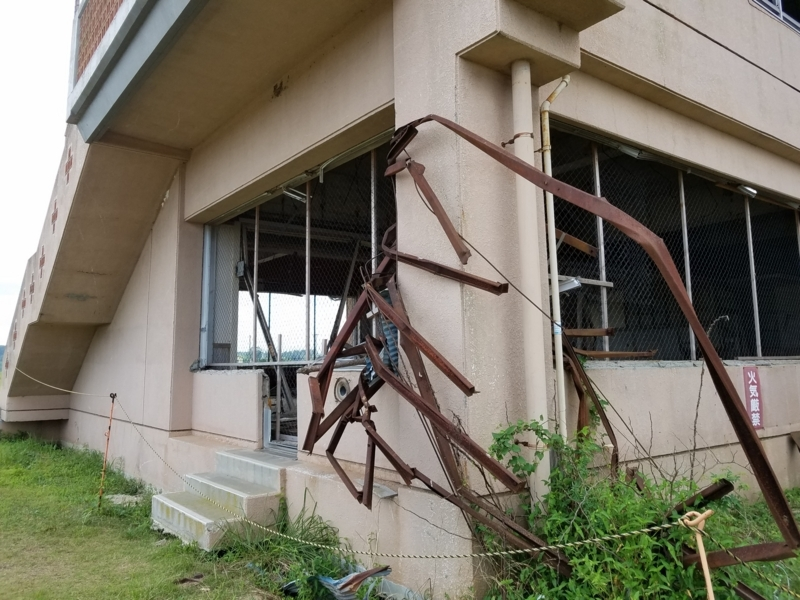 中浜小学校跡(新地町)-1-18.08