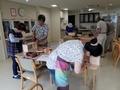 木工ワークショップ(大槌町)-1-18.09